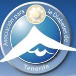 Asociacion diabetes Tenerife